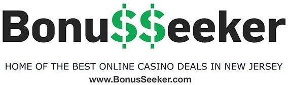 jungle wild casino