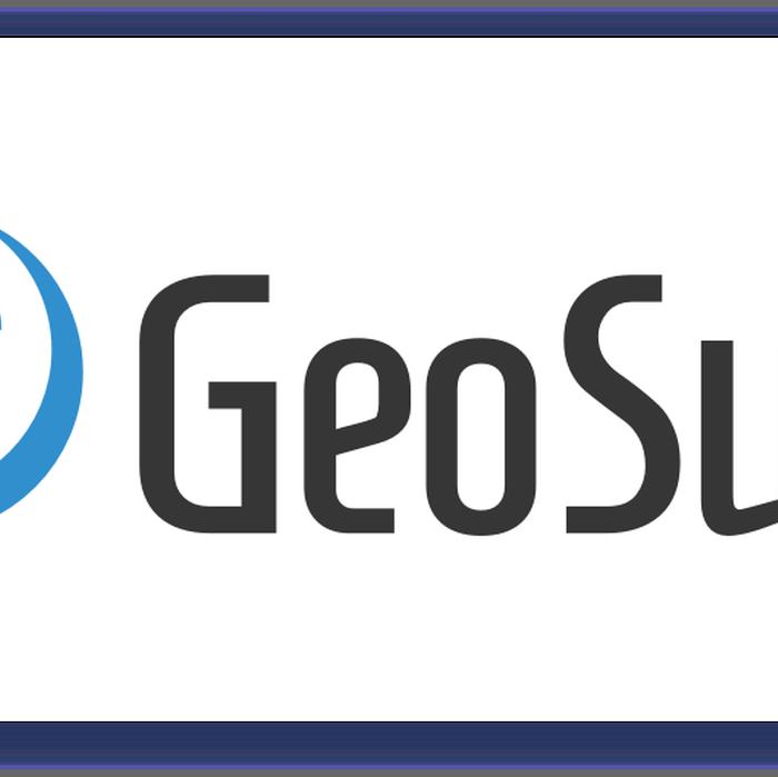 Mix · GeoSurf Proxies Review