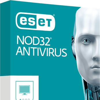 nod32 antivirus 11 license key free