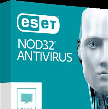 Eset nod32 antivirus 11 license key 2019 crack