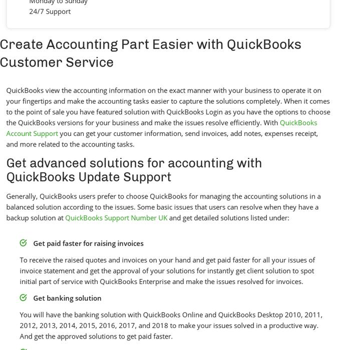 quickbooks premier accountant edition 2017 uk