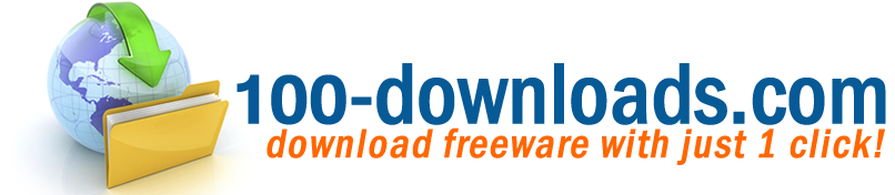 Mix · Search Domain · 100-downloads com