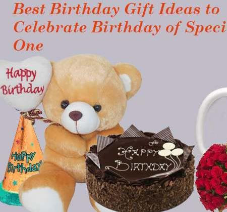 Birthday In A Unique Way And What Could Be Perfect Gift Look Out Our Best Ideas Send Gifts Online Using Same Day
