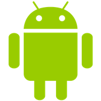 Mix · Learn Android Development - Best Android Development