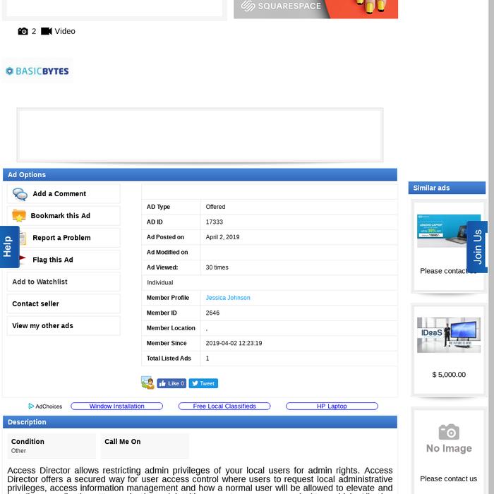 Mix · Search Domain · in zobazo com