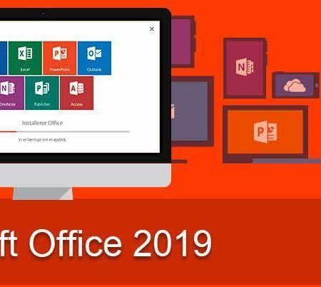product key office 2019 free