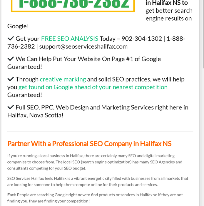 Mix · SEO Services, Web Design, PPC, and Marketing Services in