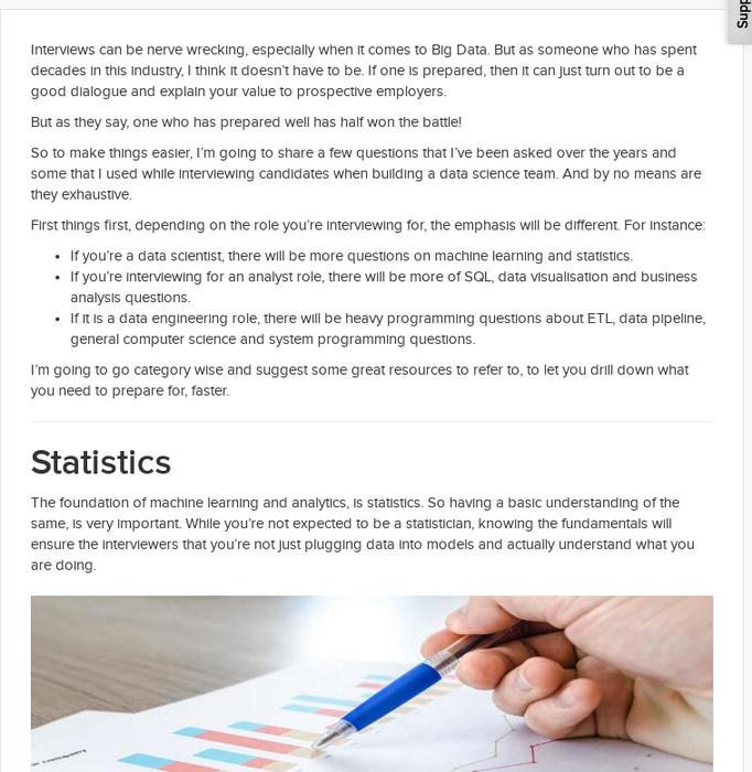 vanhishikhab · Big Data, Business Intelligence, Business · Posts