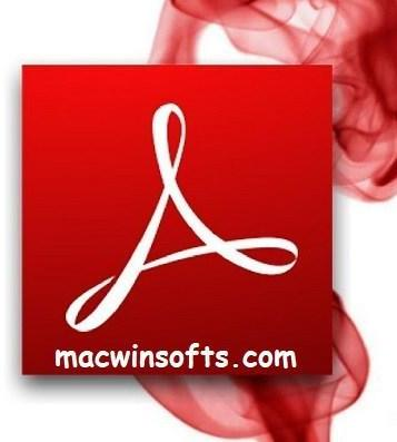 adobe acrobat dc serial number keygen