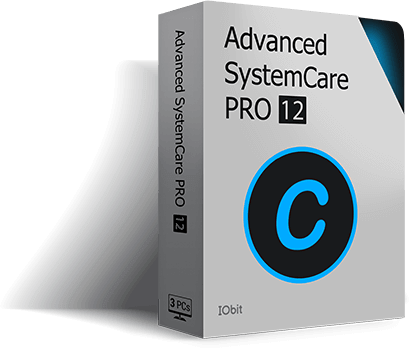advanced systemcare 12 free review