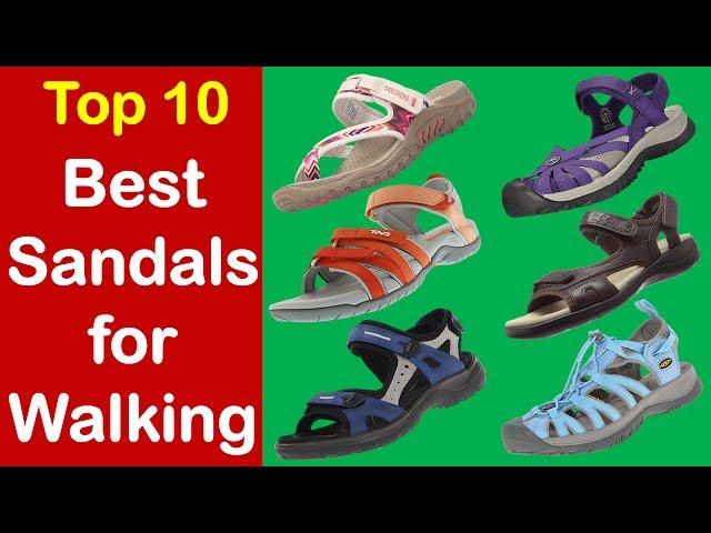 For Long Distance · Women Mix Sandals Walking Best 0ONw8vmn