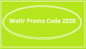 pacsun promo code 2020