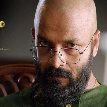 malayalam new movie download 2018