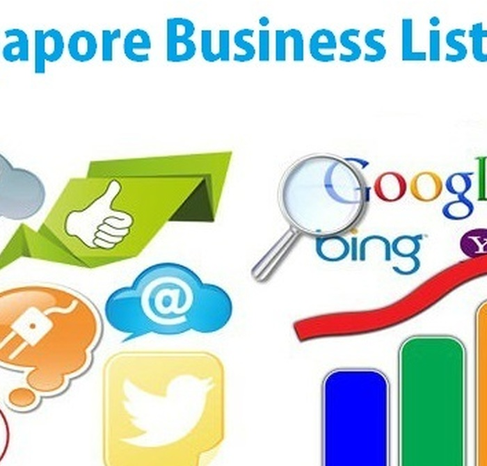 Mix · Top 20+ Free Singapore Business Listing Sites List