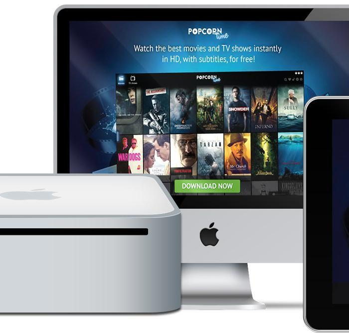 Mix · Apple App Signing - TvOS and iOS Apps iPa Signing Store