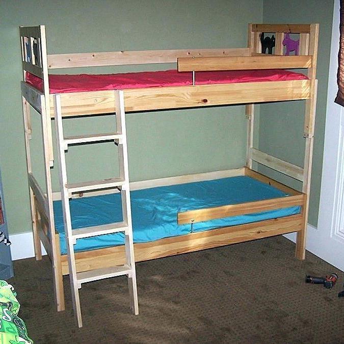Mix Preffix Rv Bunk Bed Sheets Sheets For Bunk Beds Unique Lovely