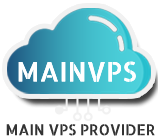Mix · VPS Hosting | Cheap Dedicated Server | Best Web
