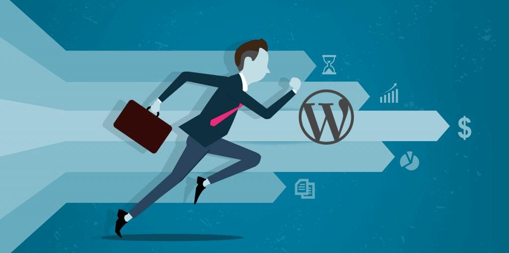 Mix - How to Fix Slow WordPress Website & Admin Dashboard