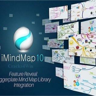 imindmap 10 ultimate full crack