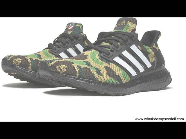 62b34813f00d0 ... R1 Nmd Green Camo   Jacket Reviewhttps   whatishempseedoil.com CBD bapex  bape x adidas ultra boost reddit - Adidas Ultra boost Breast Cancer  Awareness ...
