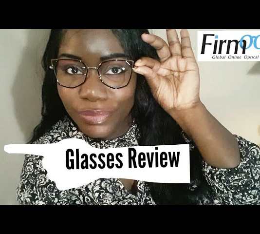 3a9ed3d3d29 www.youtube.comFirmoo Glasses Review + Coupon CodeBuy 1 Get 1 for FREE from  Firmoo