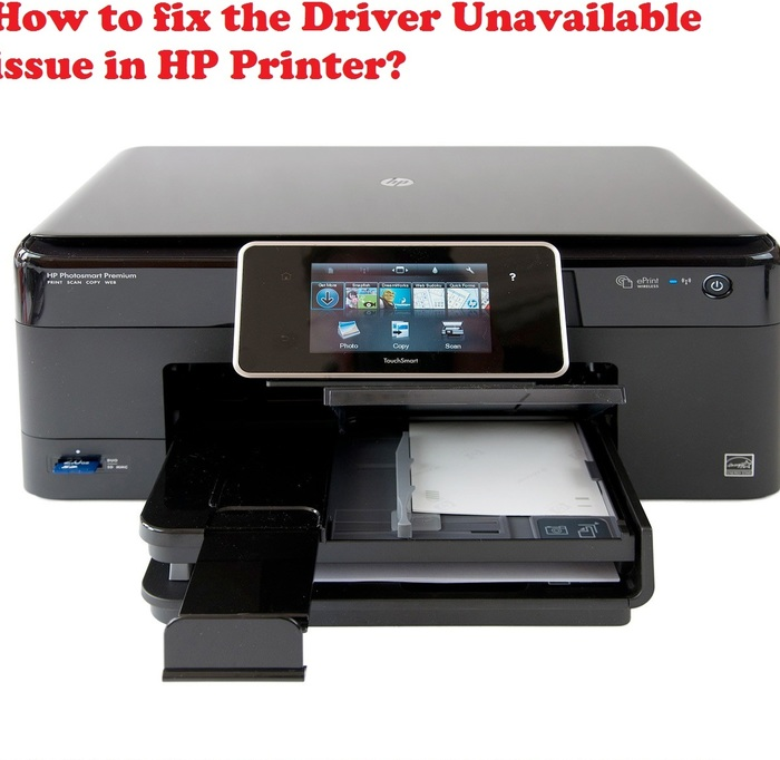 printercstomer11 · Posts