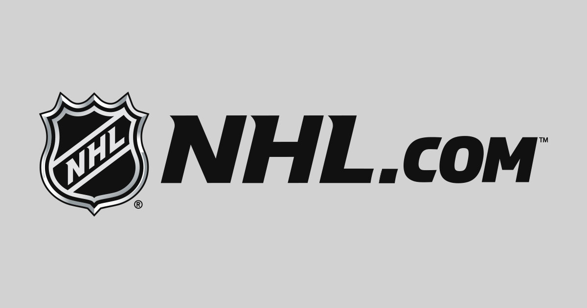 Mix Official Site Of The National Hockey League