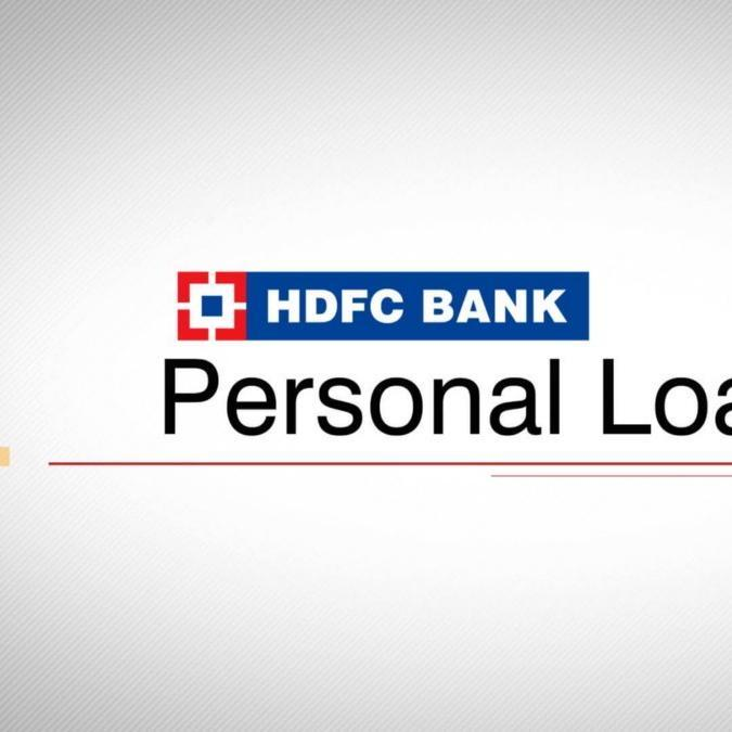 Mix · Key Features You Need to Know about Personal Loan EMI