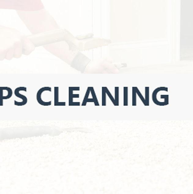 Truefinders Com Auoops Carpet Cleaning Brisbane In Qld True Finders Australia Business Directorytips Reviews And General