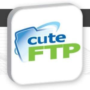 cuteftp serial number