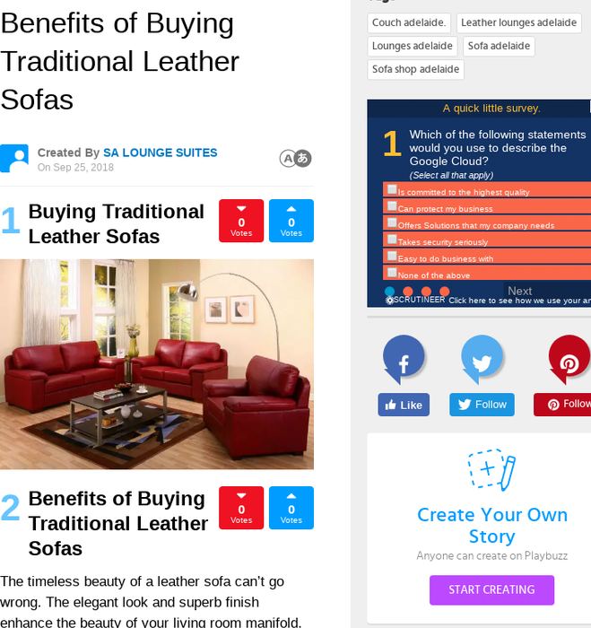 Enjoyable Mix Benefits Of Buying Traditional Leather Sofas Caraccident5 Cool Chair Designs And Ideas Caraccident5Info