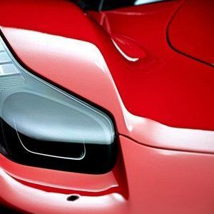 car detailing tallahassee fl  Mix · Mobile Auto Detailing Tallahassee | The Detailing Syndicate