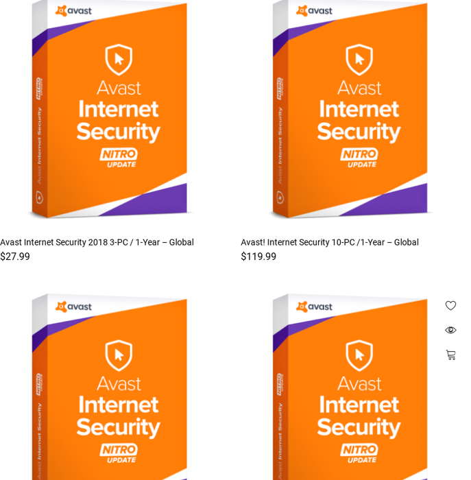 buy avast antivirus