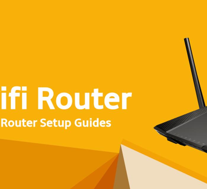 Mix · Asus Router Setup | Asus Router login | router asus